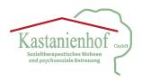 Wohnheim Kastanienhof Logo