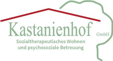 Wohnheim Kastanienhof in Daldorf